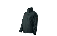 MAMMUT Genesis 2-S Jacket Women black